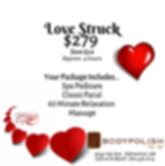 Love Struck with price.png
