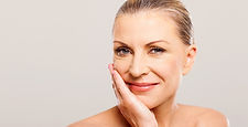 beautiful-older-woman-new-you-rsvpmedspa