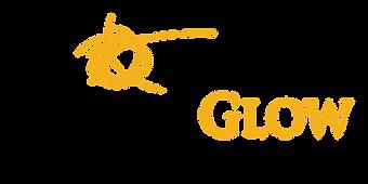 VGL_CertifiedProvider_Logo.png