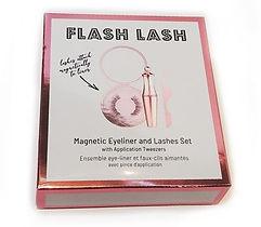 0008035_flash-lash_400.jpeg