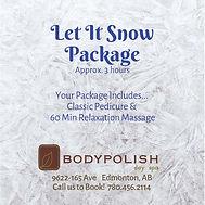 Let it Snow NP.jpg