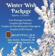 Winter Wish Package NP.jpg