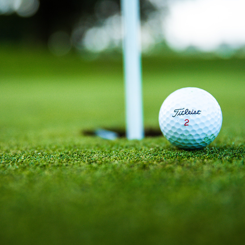 Confederacy of Treaty No. 6 First Nations Charity Golf Classic
