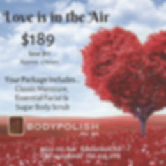 Love is in the Air with price.jpg