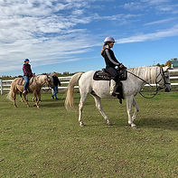 putting-horse-ranch.jpg