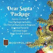 Dear Santa Package NP.jpg