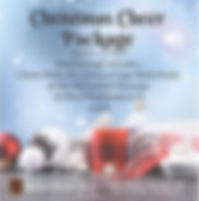Christmas Cheer Package NP.jpg
