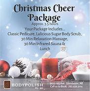 Christmas Cheer Package NP.jpg