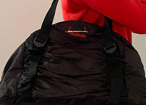 UnderArmour WM Gym Bag