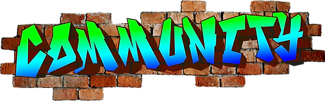 Community_Bricks.png