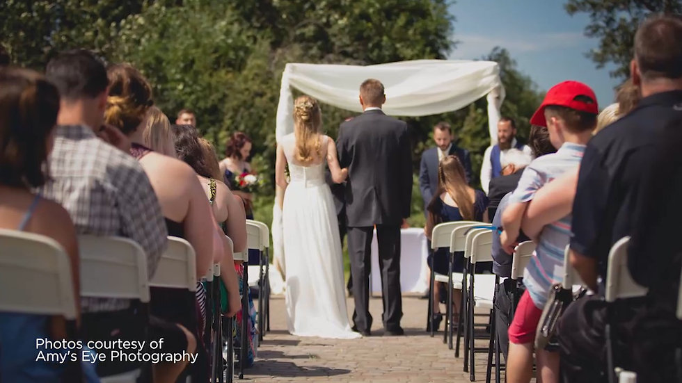Wedding pics at Putting Horse Ranch  (6).jpg