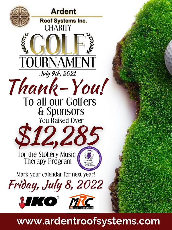 2021 Ardent Final Golf Tournament Long.png
