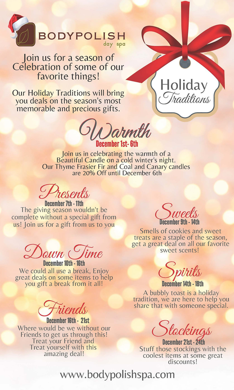 Holiday Traditions Teaser Revised.jpg