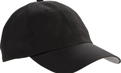 adult-golf-cap-black.jpg