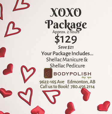 XOXO Package with price.jpg