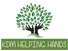 KDM_helping_hands-logo.jpg