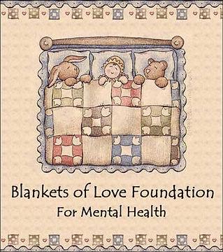 blanketsoflove-logo02a_orig.jpg