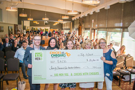 WInning Cheque July 2017.jpg