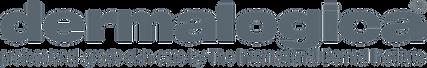 Derm Logo.png