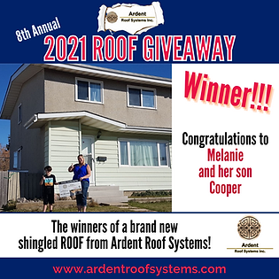 Winner Roof Contest with Picture 2021.png