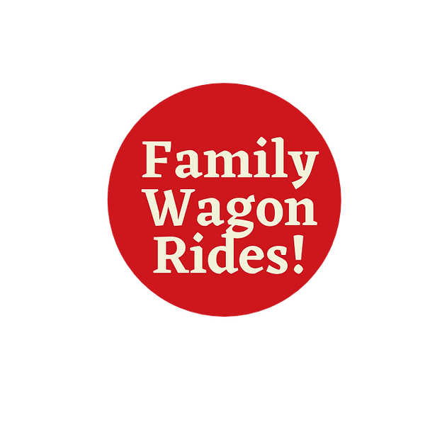 Family Wagon Rides circle.png