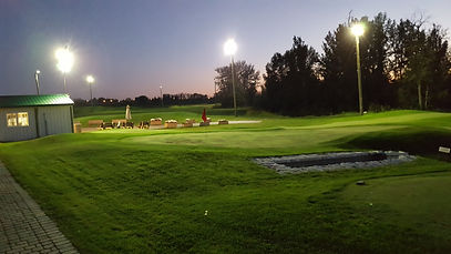 New game of Night Golf at PHR.jpg