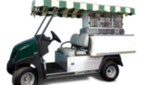 Beverage Cart.png