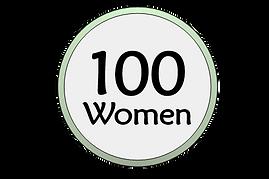 100 Client.png