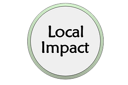 Local Impact.png