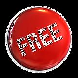 free%20circle_edited.png