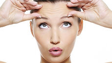 Botox-Cosmetic-1170x658.jpg