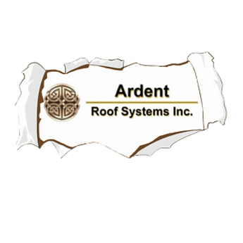 Ardent Torn Logo Clear.png