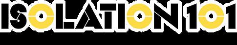 Isolation101_Logo.png