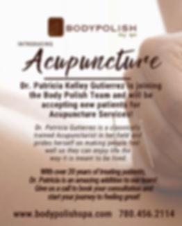 Acupuncture 8 x 10 .jpg