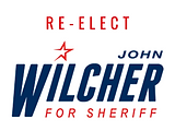 John Wilcher.png