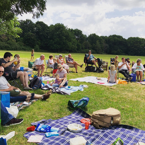 picnic 10.jpg