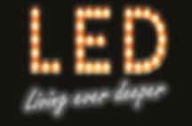 LED%20Logo_edited.jpg