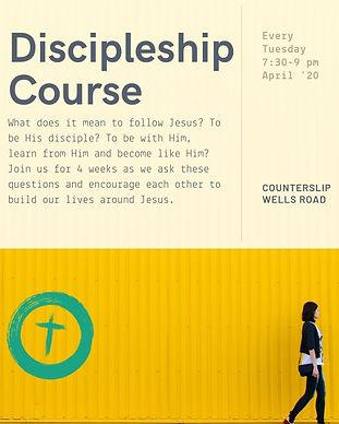 Discipleship Course.jpg
