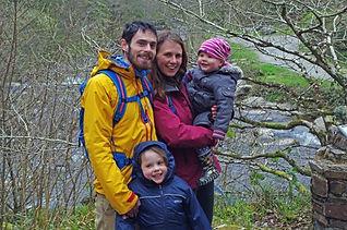 Spears-family-photo-e1562056901310.jpg
