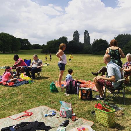 picnic 9.jpg