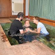 baptism 1_edited.jpg