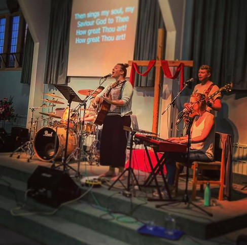 Worship Collective.jpg