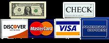 paymentoptions.png