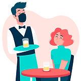 waiter-wearing-face-mask-serving-design_23-2148604714.jpg