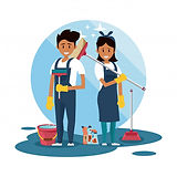 cleaners-with-cleaning-products-housekeeping-service_18591-52068.jpg