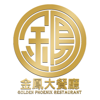 gold logo png.png