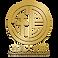 gold logo png.png
