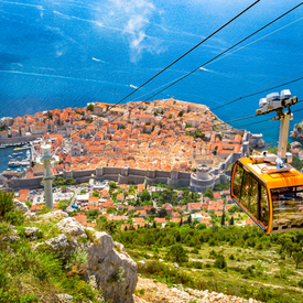 Luxury Croatia Vacations-Touralux.png