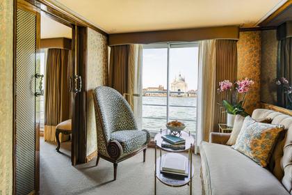 Luxury River Cruise Itineraries-Touralux.jpg