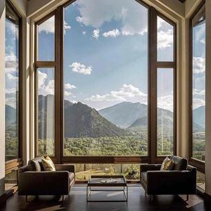 Luxury Vacations To Aspen-Touralux